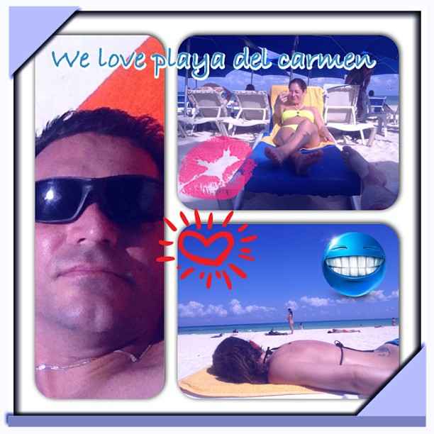 Great app :)#instacollage