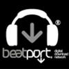 beatport-100x10
