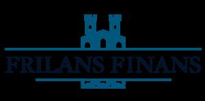 FrilansFinans-300x148