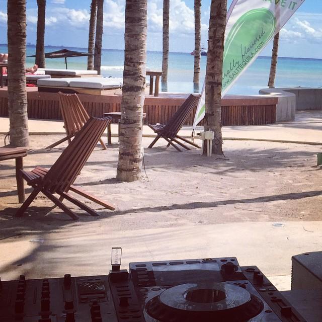 Klubba :) Beachhouse