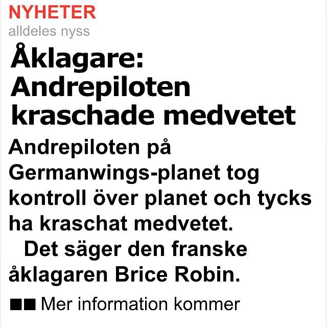 Vilka sjuka personer det finns !!Nyheter | Aftonbladethttp://ioshybrid.www.aftonbladet.se/nyheter/article20531260.ab