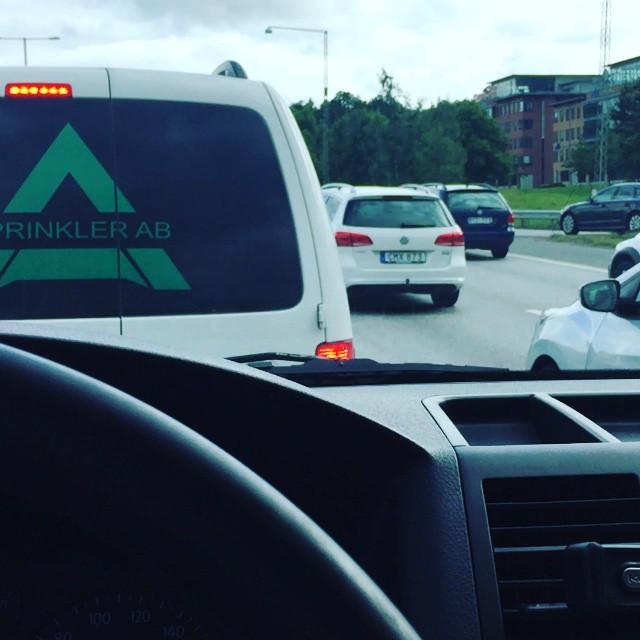 Cruising !! #cruising #stockholm