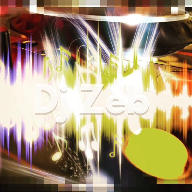 Saturday - just saying :)#dj  #deep #tech #edm #dance #handsintheair