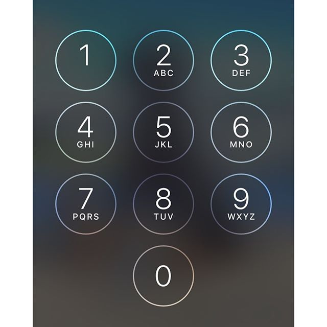 Type Password : 1355 .... #fun #like #doit