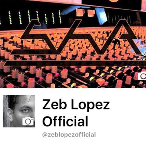 Follow Me on Facebook  https://m.facebook.com/zeblopezofficial #zeblopezofficial #jblsoundsystem  #techno  #mnml  #deephouse