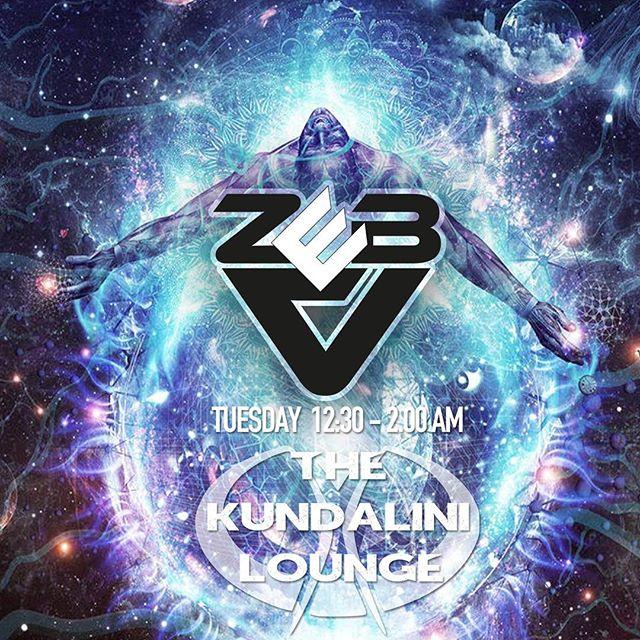 Im Spinning @ The Kundalini Lounge Burning Man, Tuesday 12:20-2:00 Am . Please Like & share .. I see You guys there #thekundalinilounge #kundalini #deep #house #lounge #dj #pioneer #djzebofficial  #burningman2016 #burningmanparty #usa #nevada