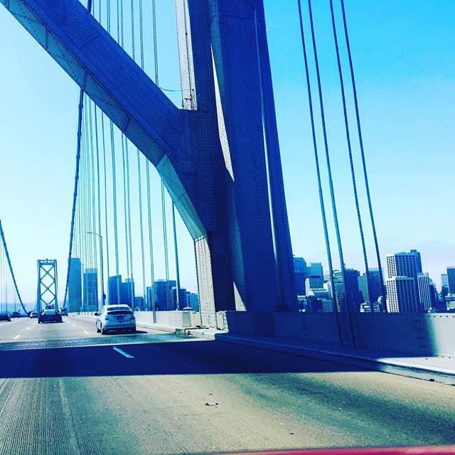 San Francisco  #sanfrancisco