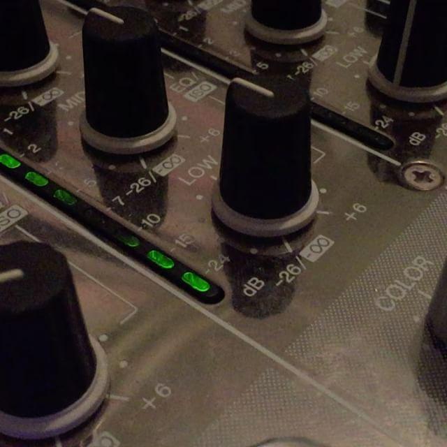 Deep Sessions II #deepsessions  #djzebofficial #soundcloud #pod #djsets #deephouse #lounge #mixtape #mixcloud #episodes
