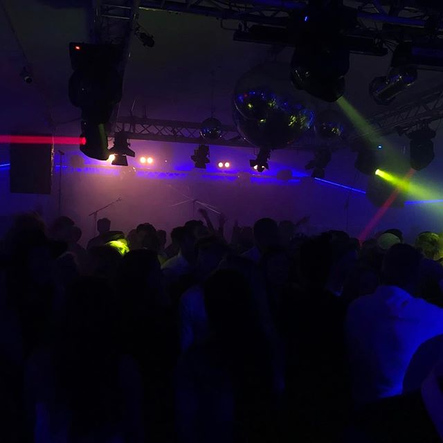 IceClub #djzebofficial #
