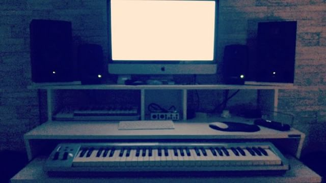 One little Preview of what to come:  Dj Zeb - Hysteria #techno #djzebofficial #producer #sweden #djlife @djzebofficial
