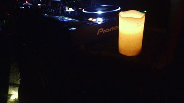 My Monday Morning set with dj jacques, dj Nirah, Loboman and more.. #djset #chinosound #djzebofficial #djlife