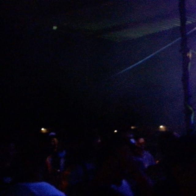 Spinning at TechnoHearts #techno #technohearts #djzebofficial #djzeb #toxicjourney @technohearts
