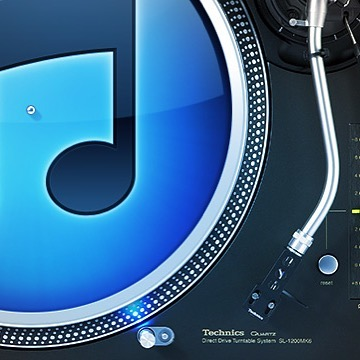 Follow Me on ITunes - live recorded Dj sets . DJ ZEB OFFICIAL - TOXIC JOURNEY AND DEEP SESSIONS .  #djzeb #djzebofficial #toxicjourney #itunes #soundcloud