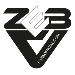 Dj Zeb Official – DjZebOfficial.Com